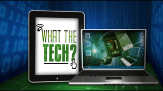 What the Tech_1548280121467.jpg.jpg