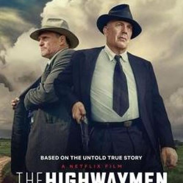 the highwaymen_1550769603409.JPG.jpg