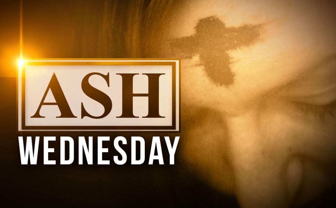 Ash Wednesday_1551889448501.JPG-118809306.jpg