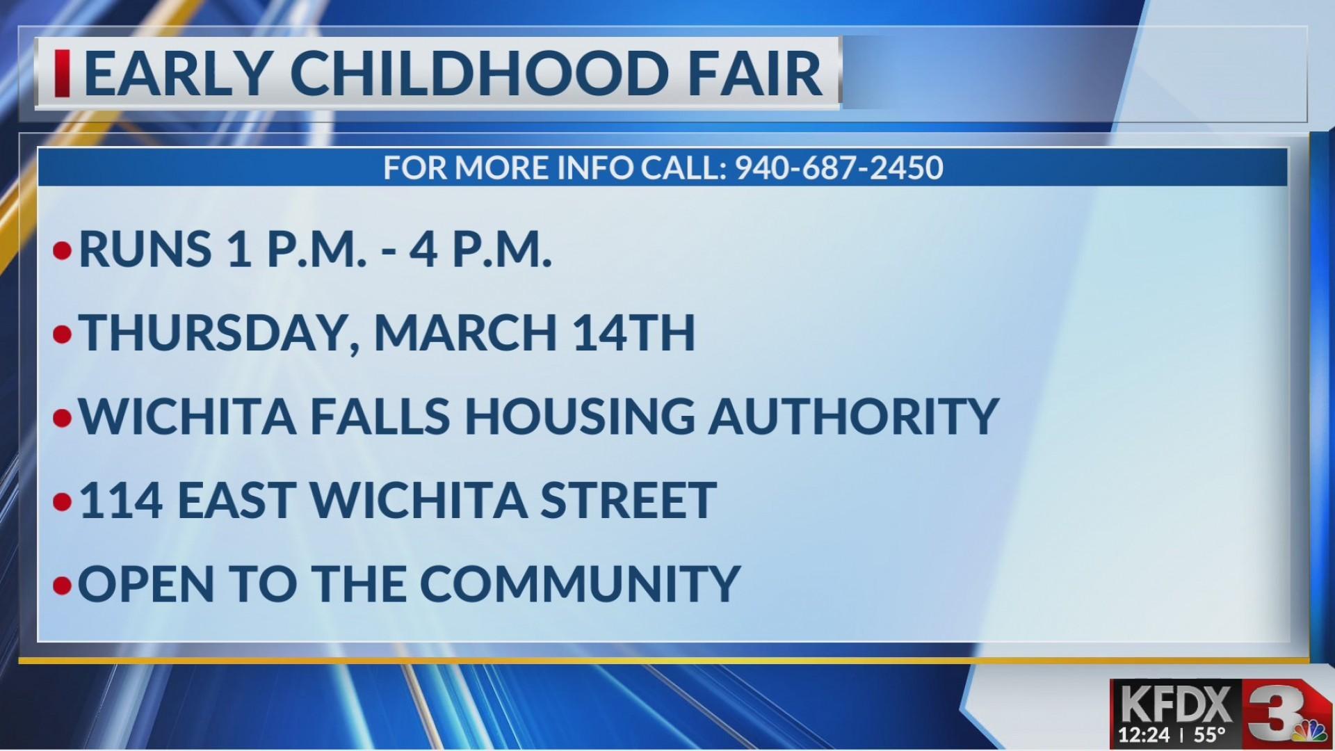 Wichita_Falls_Housing_Authority_5th_Annu_0_20190307183151