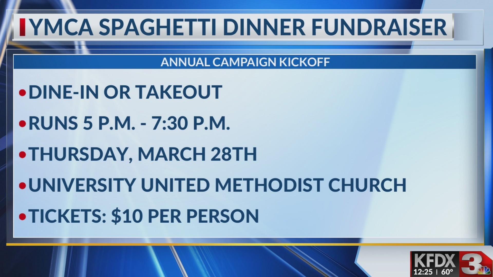 YMCA_Spaghetti_dinner_fundraiser_0_20190313174038