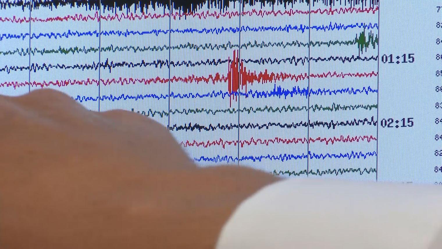 earthquake 1_1552500444897.JPG-842137442.jpg