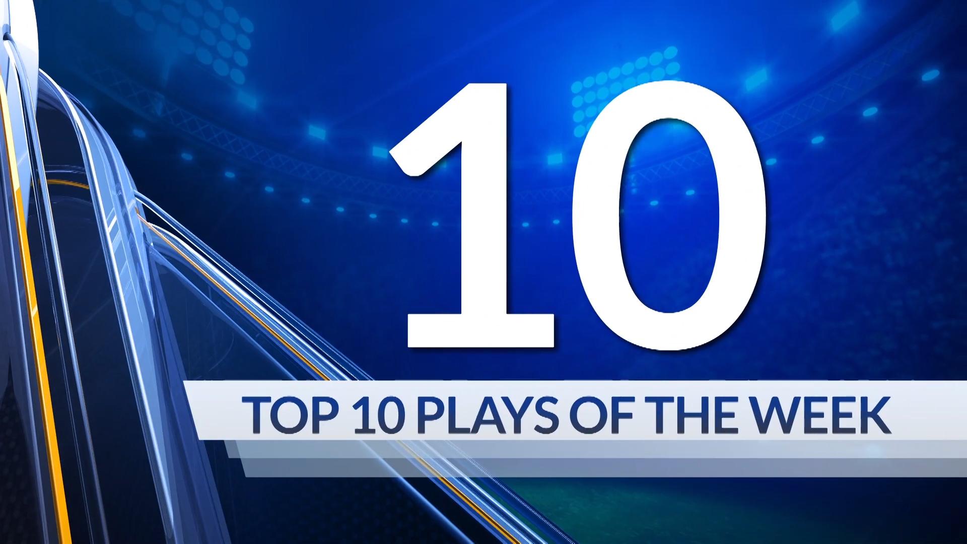 top ten plays_1551656113074.jpg.jpg