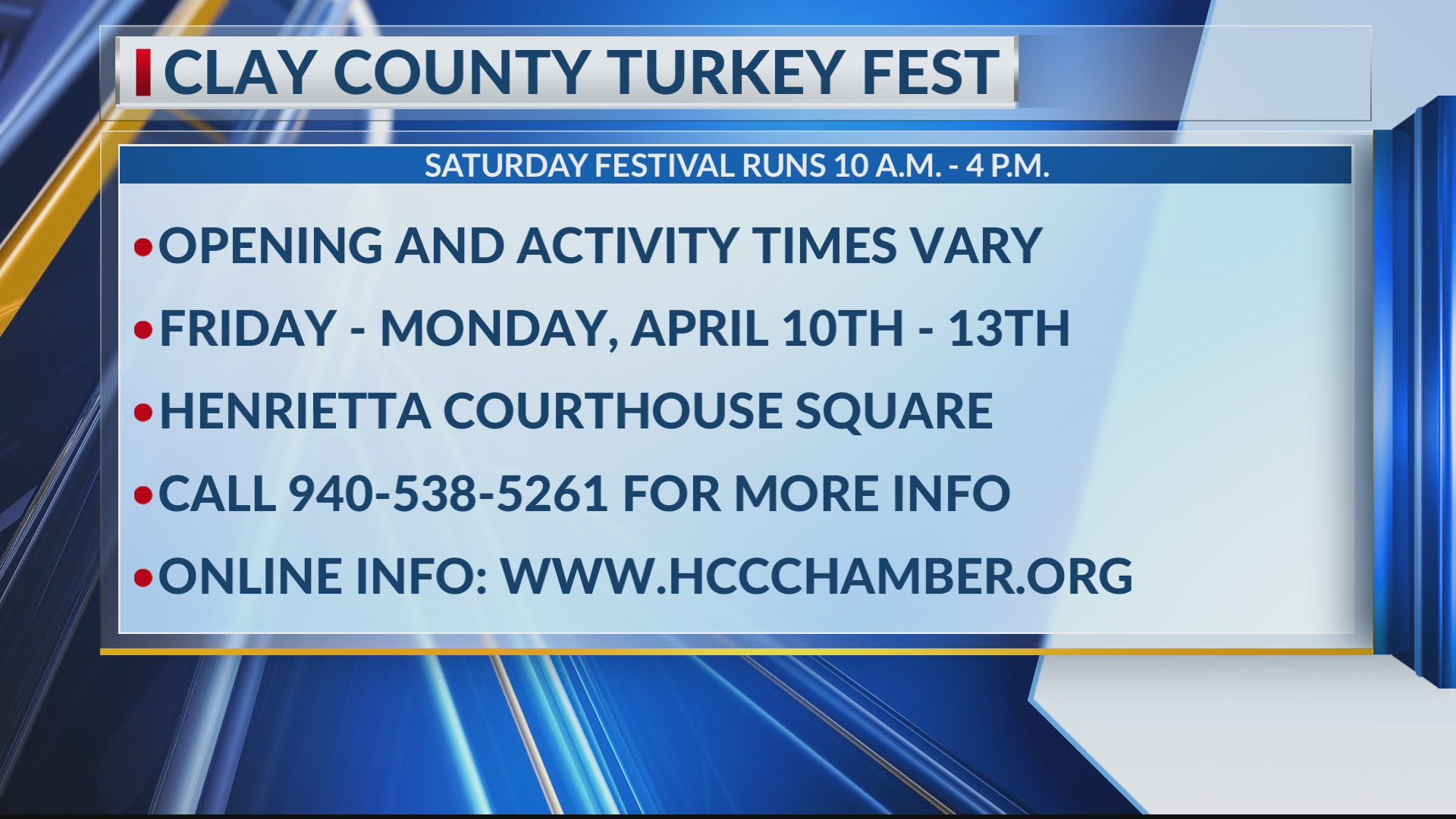 Clay_County_Turkey_Fest_0_20190403112906