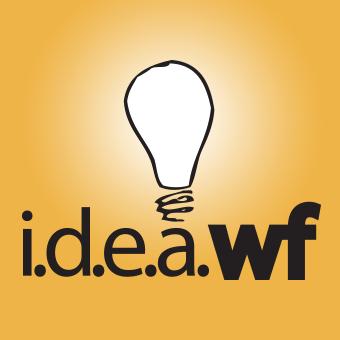 IDEA WF_1555346392828.png.jpg