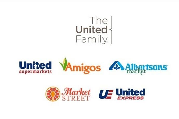 United Supermarket_328294596511483312