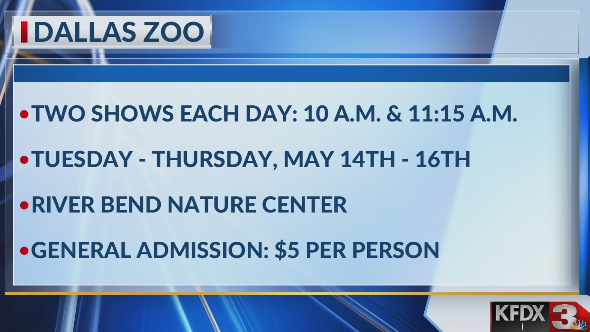 The_Dallas_Zoo_at_River_Bend_Nature_Cent_0_20190425115414