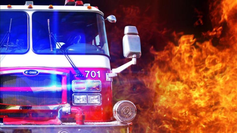 fire truck_1554253064124.jpg.jpg