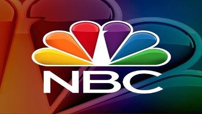 nbc-logo-jpg_20160823193504-159532