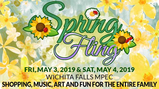 spring-fling-640x360_1555434233485