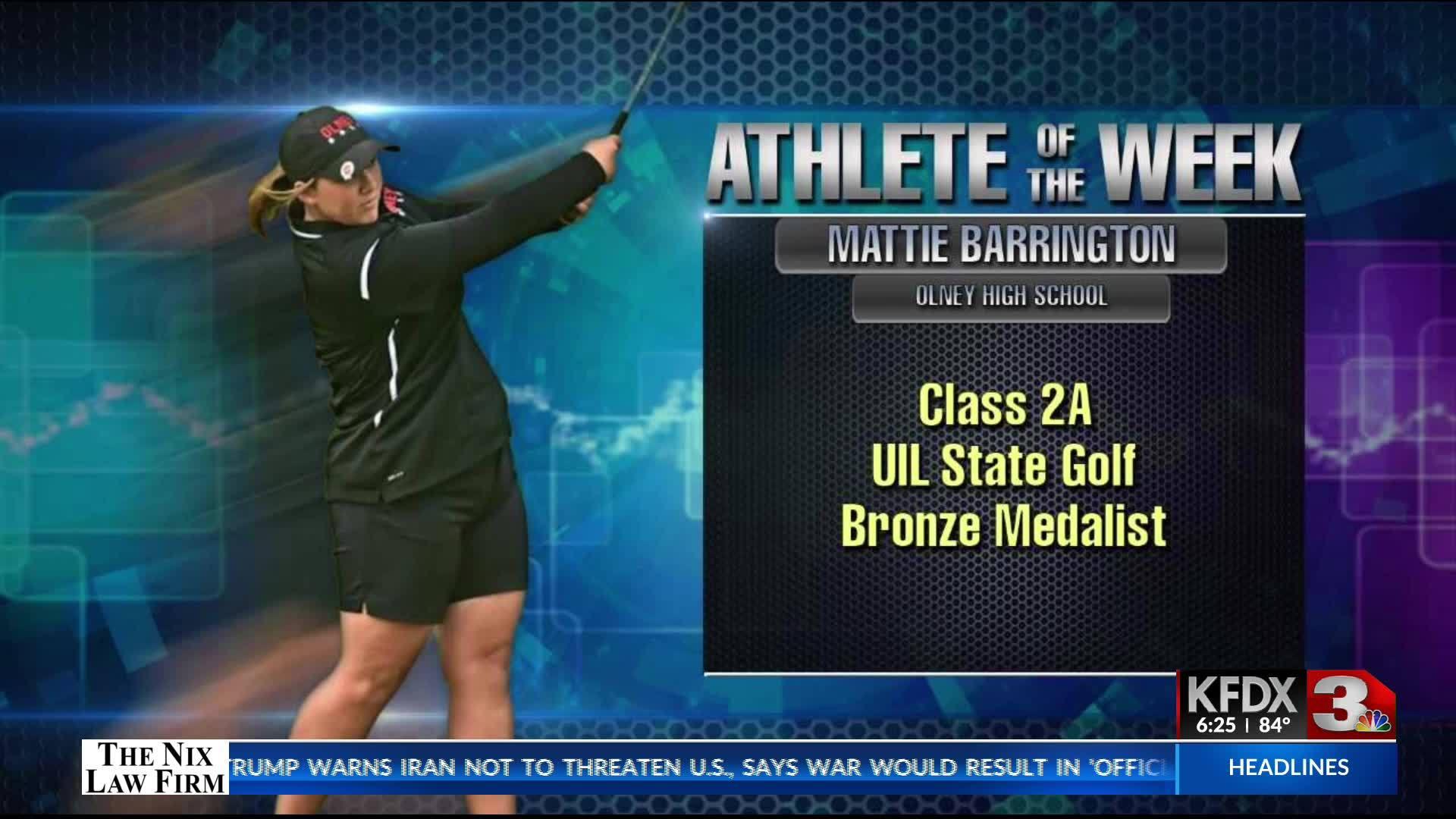 Athlete_of_the_Week__Mattie_Barrington___8_20190521013659