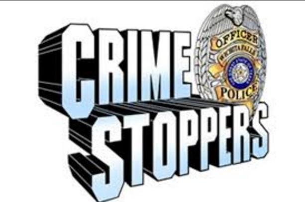 Crime Stoppers_1558381709850.jpg.jpg