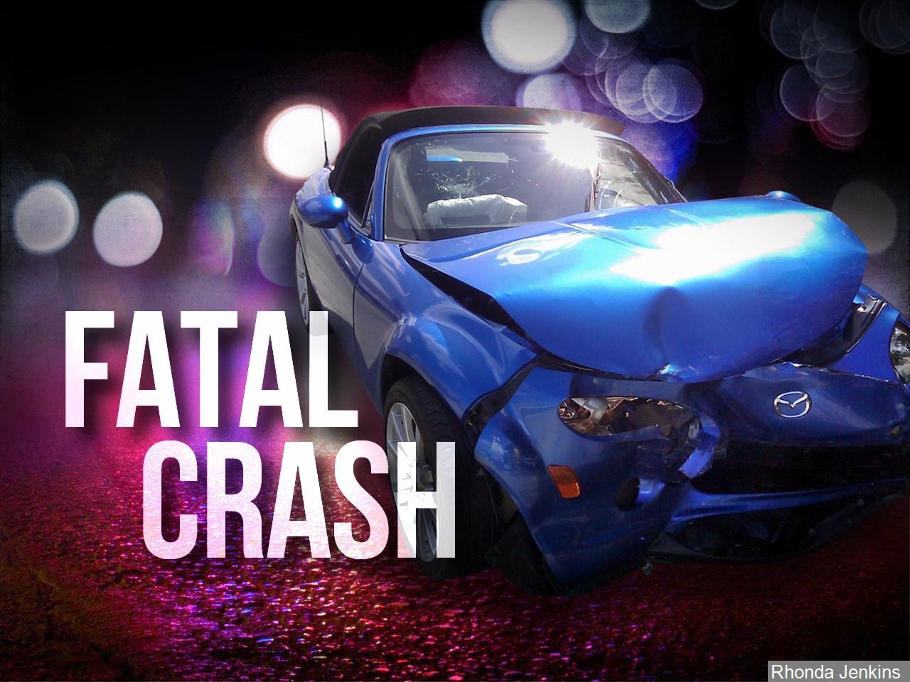 FATAL CRASH blue car_1558476490979.JPG.jpg