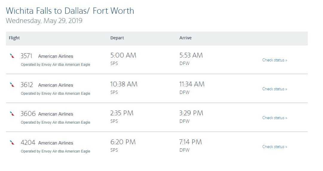 Flight Schedule_1559144301919.jfif.jpg
