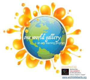 One-World-Gallery-300x267_1558441031897.jpg