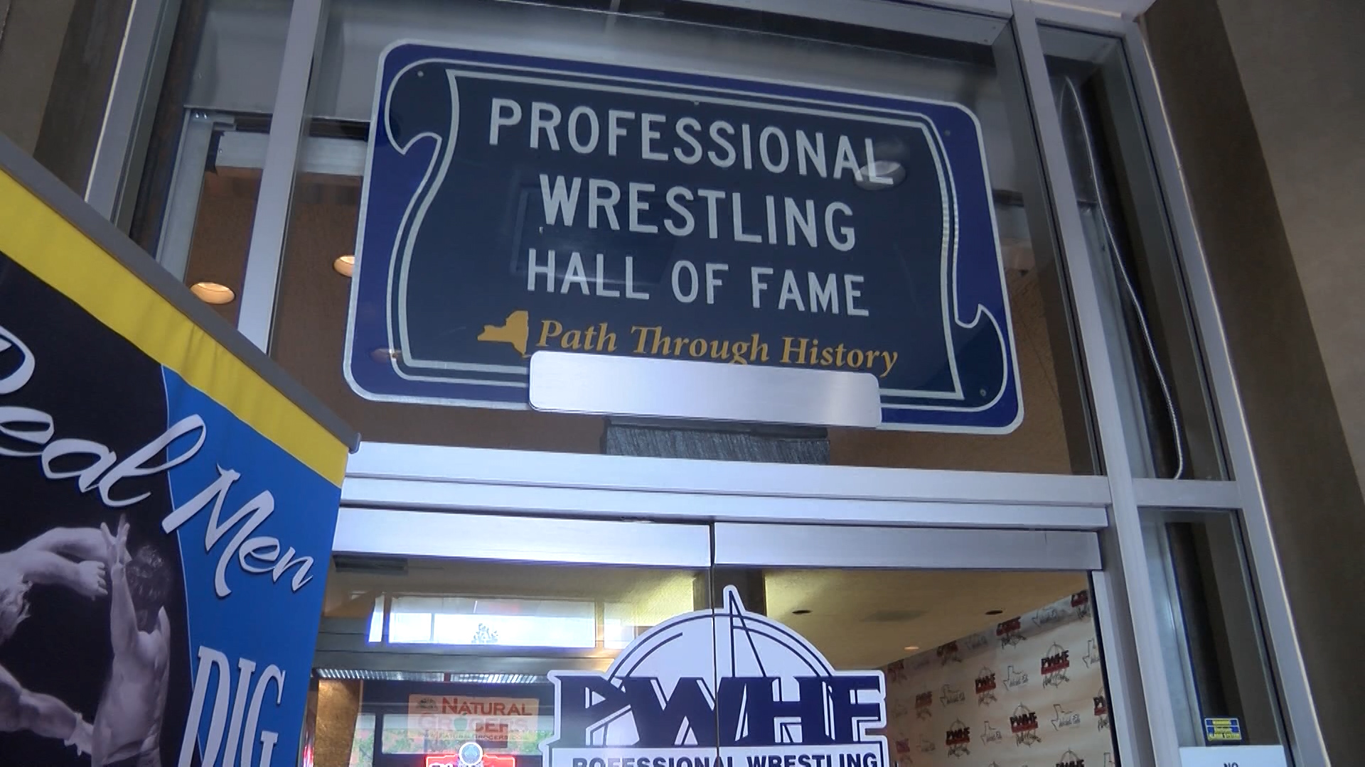 PWHOF INDUCTION WEEKEND_1558132223321.jpg.jpg