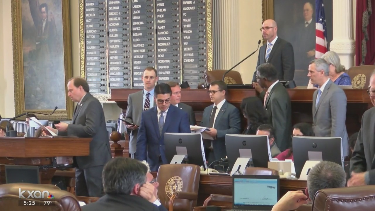Texas_House_gives_initial_approval_to_ra_0_20190514225837