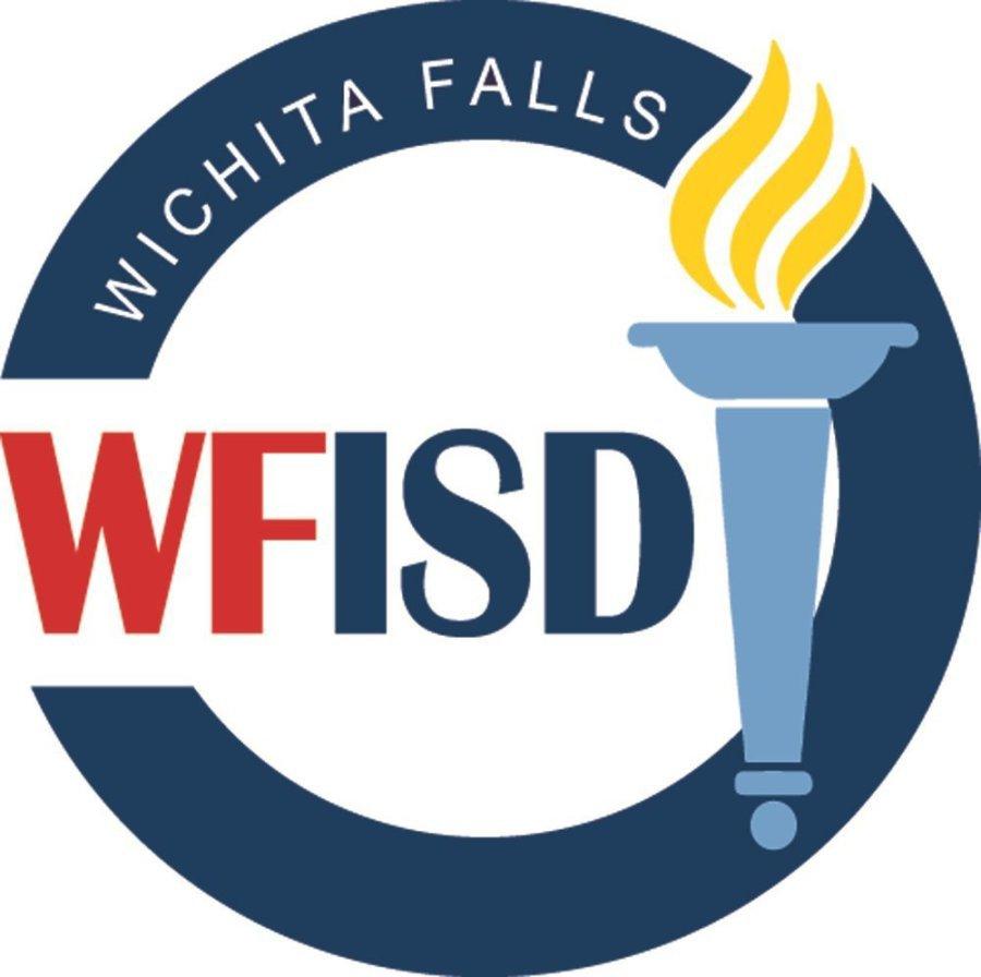 wfisd logo color
