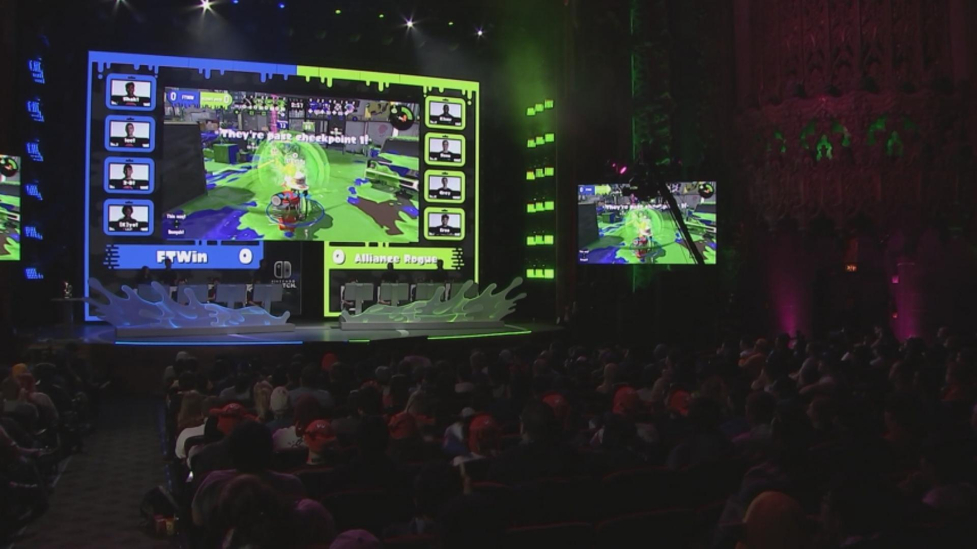 E3_Video_Game_Expo_kicks_off_in_Los_Ange_0_20190611140941