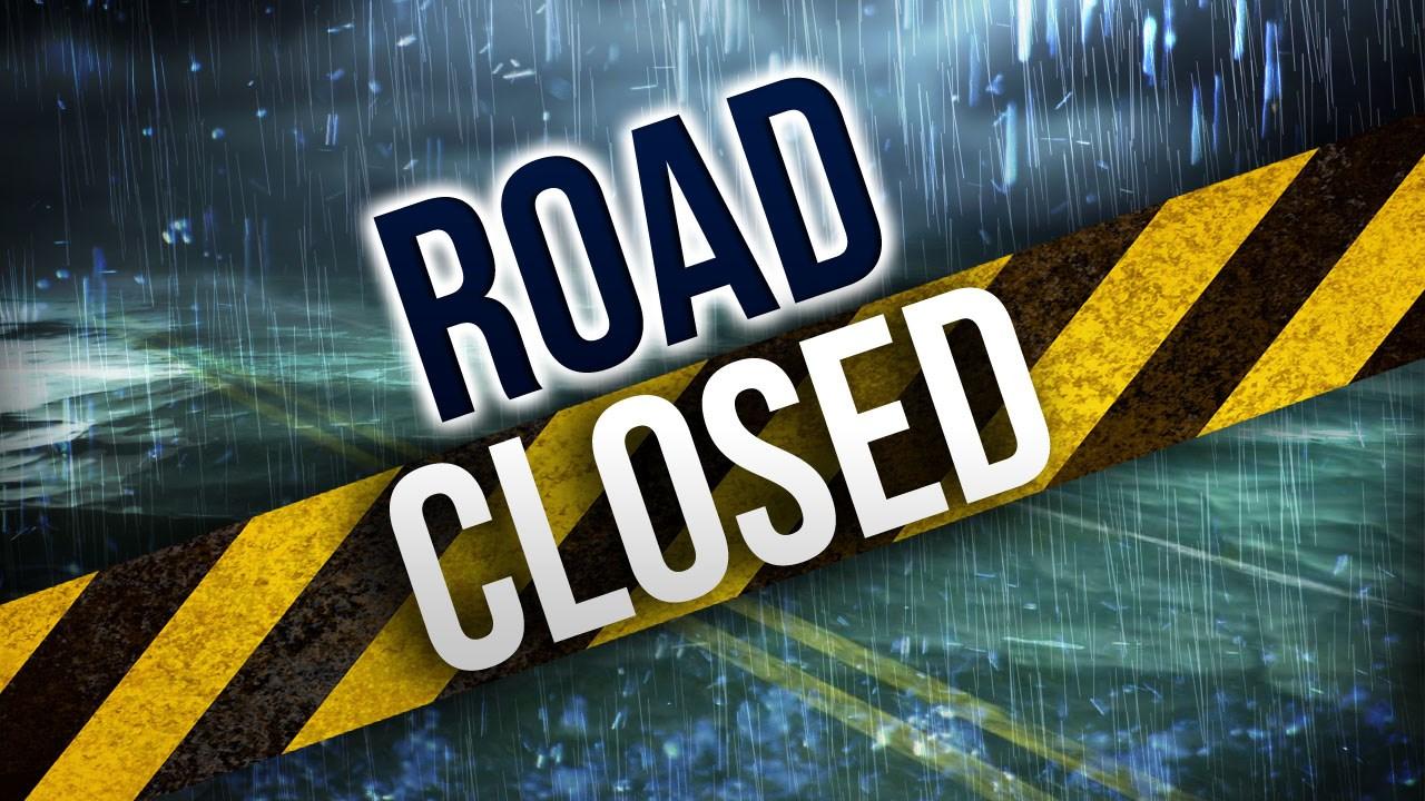 Road Closed water_1559751948167.jpg.jpg