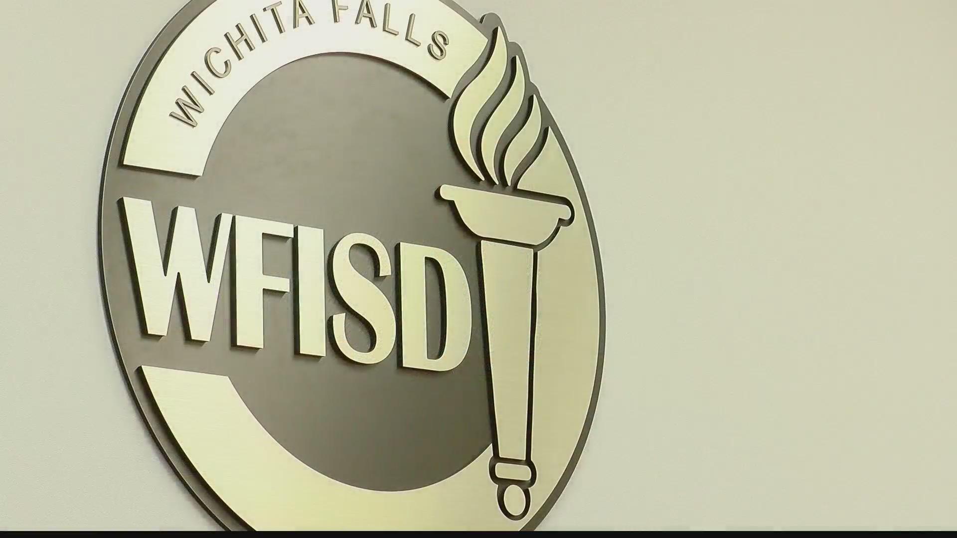 WFISD_school_board_members_to_decide_on__1_20190523231947