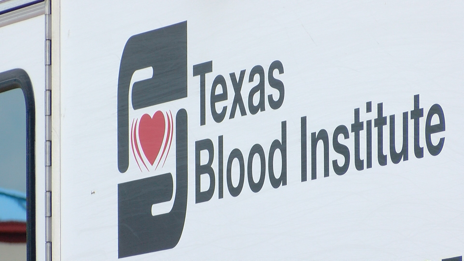 Blood banks are always looking for donations year round but especially in the summer.
