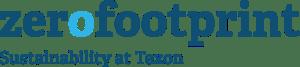 zerofootprint logo