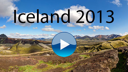 Iceland-2013