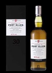 Port-Ellen-30yr-09