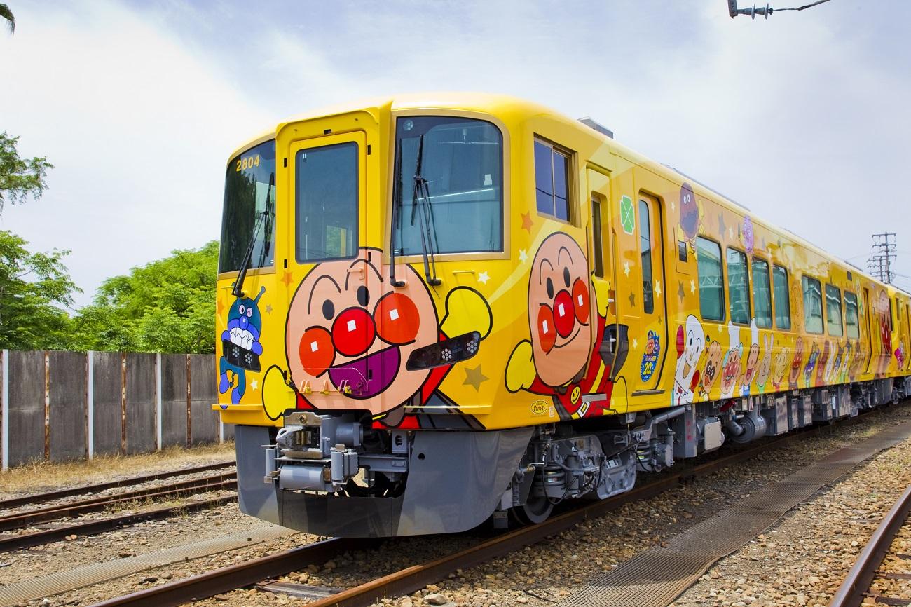 JR PASS 全日本鐵路通票7日   Texpert 專業旅運