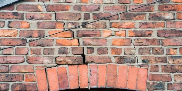 foundation repair duration