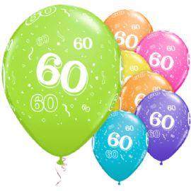60 ans 31 textes pour votre invitation