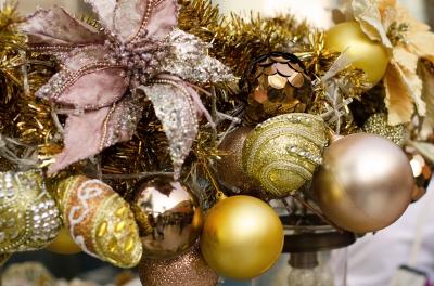 God jul hälsning – Hitta en fin text till ditt julkort