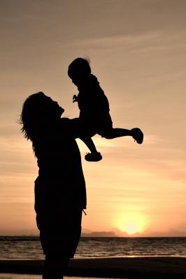 Mors dag text – Hitta en fin text till mors dag kort