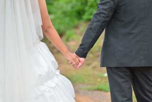 Bröllopsdikt – 32 fina dikter om bröllop