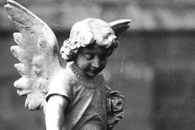 Dödsannonser dikter – 19 fina dikter til dödsannonser
