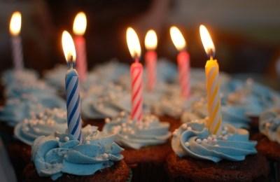 Födelsedagsrim och födelsedags dikter – Hitta fina rim og dikter till födelsedag