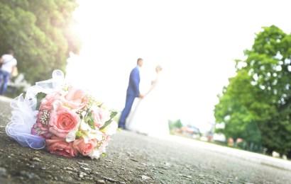 Bröllopstelegram – Hitta en fin text till ett bröllopstelegram