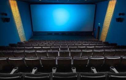 Kända filmcitat – Hitta kända och minnesvärda filmcitat