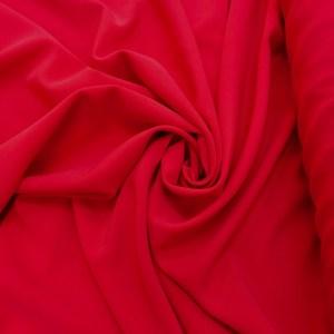 Crep rosu-coral