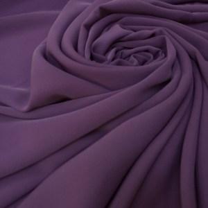 Barbie crep lila-prafuit