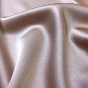 Tafta elastica Linda roz-piersiciu  prafuit