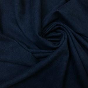 Velura bleumarin