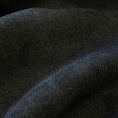 Velura gri-negru