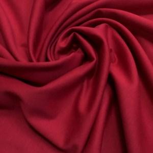 Jerse rosu inchis