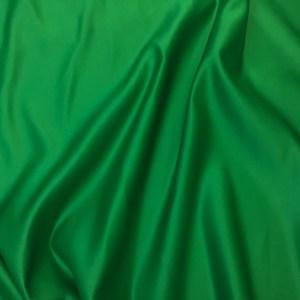 Tafta Duchesse verde