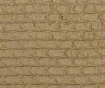 Dimity fabric