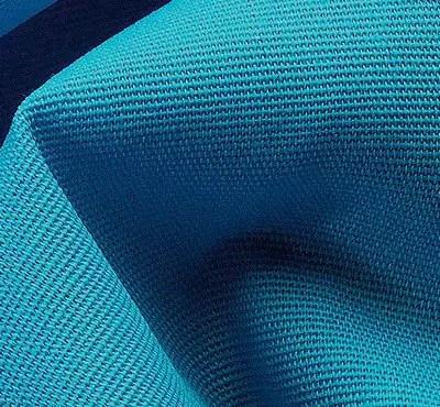 Rep fabric