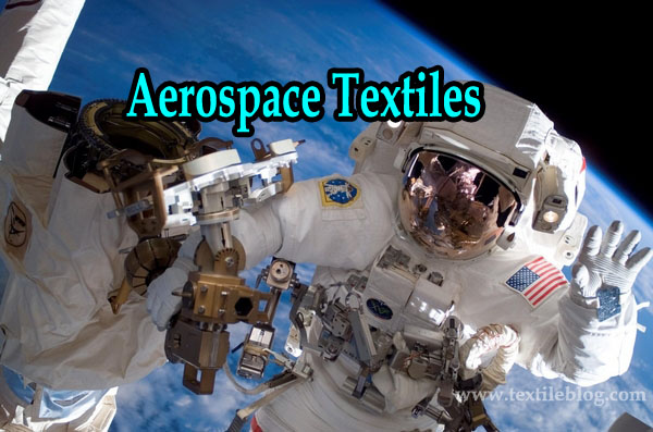 Aerospace Textile