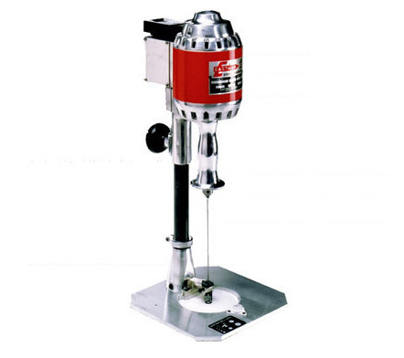 drill machine for fabric cutting